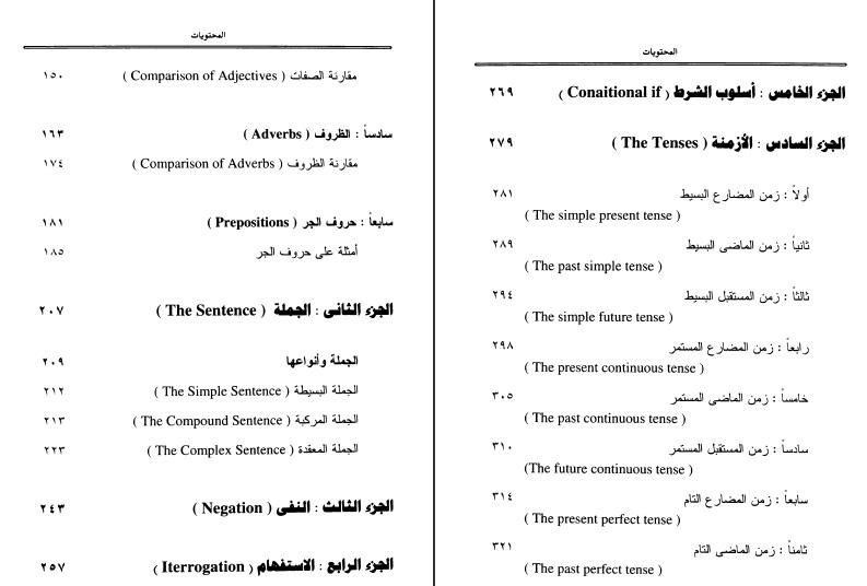 كتاب الزوهار الكامل pdf